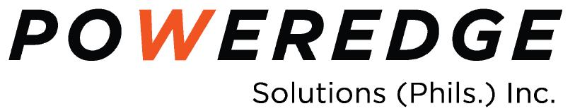 logo-poweredge-02